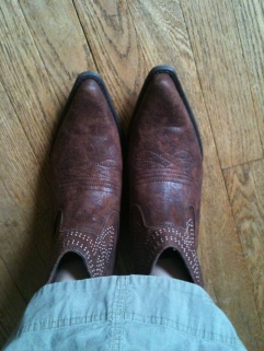 blog boots 1