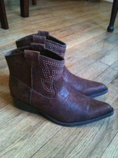 blog boots 2